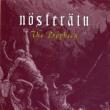 Damien DeVille,Vlad Janicek,Niall Murphy,Joby Talbot&NOSFERATU The Prophecy