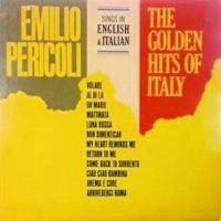 Emilio Pericoli My Heart Reminds
