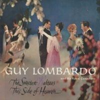 Guy Lombardo and His Royal Canadians Missouri Waltz
