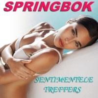 Springbok I Need A Little Love