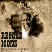 Alton Ellis Room Full of Tears