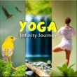 Sound Effects Zone & In Yoga Academy Yoga Infinity Journey - Wind Chill Meditation, Positive Relaxation Tones for Spiritual Healing