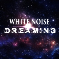 Night White Noise Universe White Noise