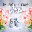 Hypnobirthing Music Company Music for Future Baby ‐ Pregnancy Relaxation Time, Deep Meditation, Soothing Nature Sounds for Womb & Easier Labor, Hypnobirthing