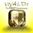 Various Artists Vivaldi The Best Masterpieces - 60 Minutes Classical Music for Relaxation