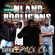 N Land Hooligans Brick City Entertainment Presents: N Land Hooligans - EP