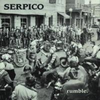 Serpico Run If You Can