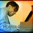 Horace Silver From Silver to Gold