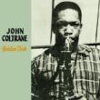 John Coltrane Golden Disk (Bonus Track Version)