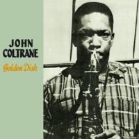 John Coltrane/Wynton Kelly/Paul Chambers/Jimmy Cobb Little Old Lady (feat. Wynton Kelly, Paul Chambers & Jimmy Cobb) [Bonus Track]