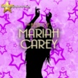 Twilight Orchestra Memories Are Made of These: The Best of Mariah Carey