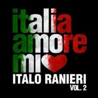 Italo Ranieri La Notte Dell'addio