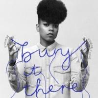 キンバリー・アン Bury It There [All About She Remix]