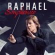 Raphael Sinphonico