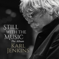 Karl Jenkins The Healer: Epilogue - The Canticle of Simeon
