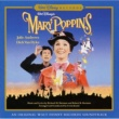 JULIE ANDREWS FEED THE BIRDS(TUPPENCE A BAG)