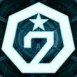GOT7 Identify