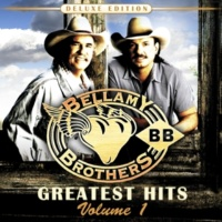 Bellamy Brothers Redneck Girl