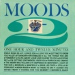 Various Artists Moods Two Vol. 2