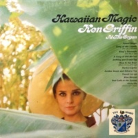 Ken Griffin A Song of Old Hawaii