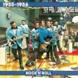 Bill Hayley and His Comets Rock-A-Beatin' Boogie