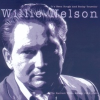 Willie Nelson The Things I Might Have Been
