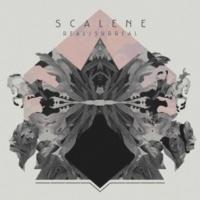 Scalene Karma