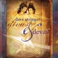 Dave Stringer/Joni Allen Saraswati MA
