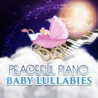 Greatest Kids Lullabies Land Soothing Sounds