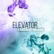 Elevator Chillout Music Zone Elevator Chillout Music - The Best Instrumental Background Music Played in Public Places, Lounge Chill Out Relaxing Music