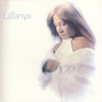 LaTanya&Twista What U On