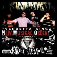 Vendetta Kingz Treason