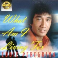 Eddie Peregrina The Wonder of You