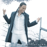 Jimmy Marquez I Was Looking For Someone To Love