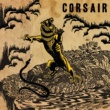 Corsair The Desert
