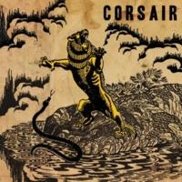 Corsair Mach