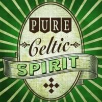 Il Laboratorio del Ritmo Celtic Dream
