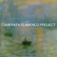 Camerata Flamenco Project/Juan de Pura Avant Garde