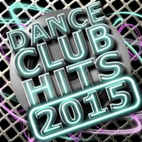 Dance Hits 2015 Will I?