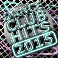 Dance Hits 2015 Hello