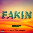Diggy Fakin (feat. Ty Dolla $ign & Omarion)