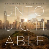 Tritonal and Cash Cash Untouchable (Dusty Cloud)