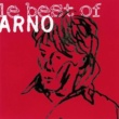 Arno le best of