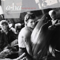 a-ha The Sun Always Shines On T.V. (2nd Extended Version) [2015 Remastered]