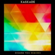 Kaskade Disarm You (feat. Ilsey) [Remixes]