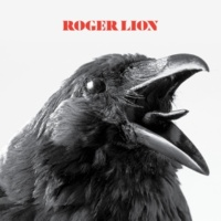 Roger Lion Let's Divorce