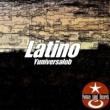 Yuniversalob Latino