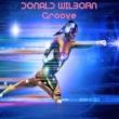 Donald Wilborn Groove