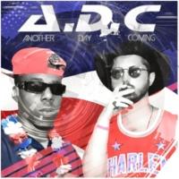 A.D.C feat. Kenya La'shay Supernova