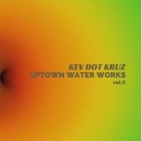 Kev Dot Kruz Quantum Visions
